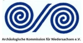 Archäologische Kommission©Archäologische Kommission
