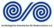 Archäologische Kommission