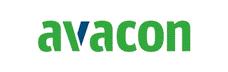 avacon©avacon