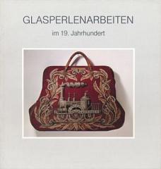 Band 1©Museum Nienburg/Weser