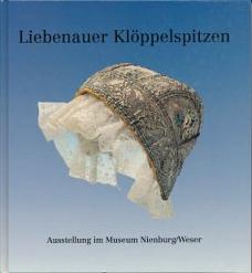 Band 12©Museum Nienburg/Weser
