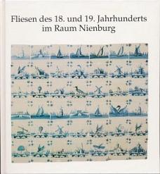Band 13©Museum Nienburg/Weser