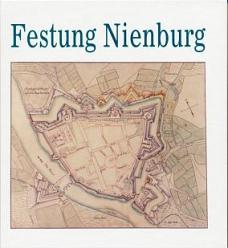 Band 16©Museum Nienburg/Weser