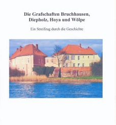 Band 18©Museum Nienburg/Weser