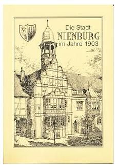 Band 19©Museum Nienburg/Weser