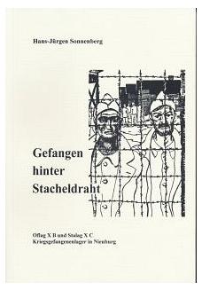 Band 21©Museum Nienburg/Weser