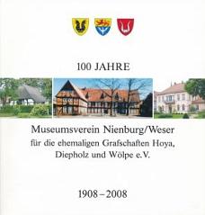 Band 24©Museum Nienburg/Weser