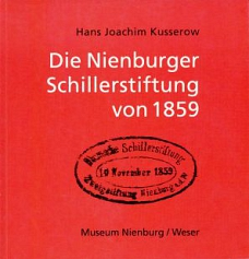 Band 27©Museum Nienburg/Weser