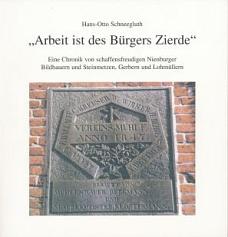 Band 28©Museum Nienburg/Weser