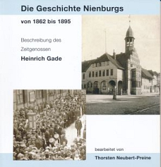 Band 29©Museum Nienburg/Weser