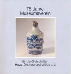 Band 3©Museum Nienburg/Weser