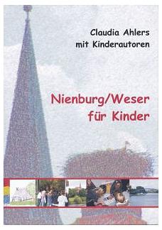 Band 31©Museum Nienburg/Weser