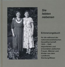 Band 32©Museum Nienburg/Weser