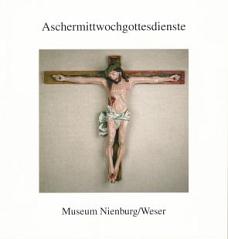 Band 36©Museum Nienburg/Weser