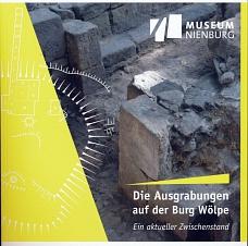 Band 40©Museum Nienburg/Weser
