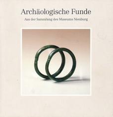 Band 6©Museum Nienburg/Weser