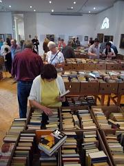 Bücherbörse02