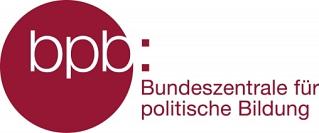 Bundeszentrale für politische Bildung©Bundeszentrale für politische Bildung