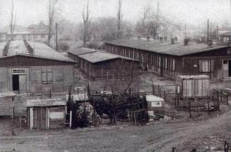 Churchill-Camp.