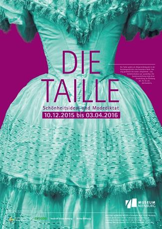 Die Taille©Museum Nienburg/Weser