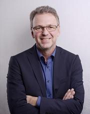 Dr. Dirk Götting