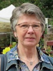 Dr. Gudrun Pischke
