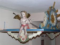 Engel Tafeln©Museum Nienburg/Weser