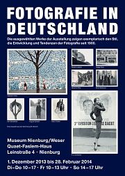 Fotografie in Deutschland