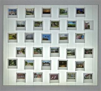 Fotowand©Museum Nienburg/Weser