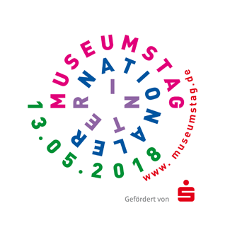Internationaler Museumstag 2018 © Museum Nienburg/Weser