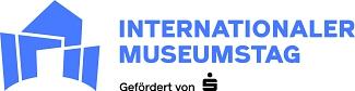 Internationaler Museumstag 2020©Internationaler Museumstag