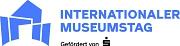 Internationaler Museumstag 2020