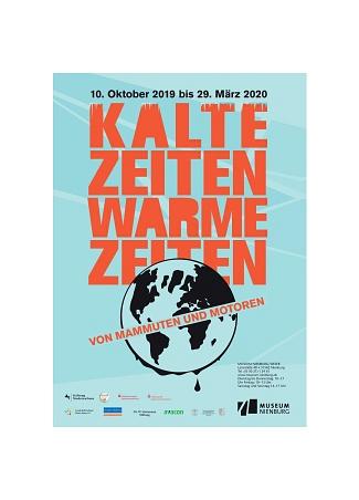 Kalte Zeiten©Museum Nienburg/Weser