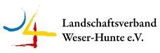 Landschaftsverband Weser-Hunte e.V.©Landschaftsverband Weser-Hunte e.V.