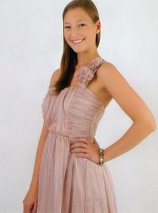 Lea Heese