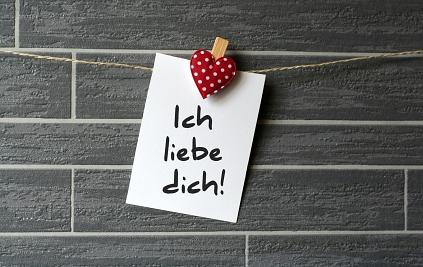 Liebe©Denise_pixelio.de
