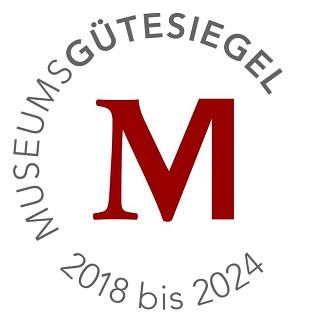 Logo_MuGüSi_300©MVNB