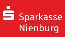 Logo Sparkasse Nienburg klein©Sparkasse Nienburg