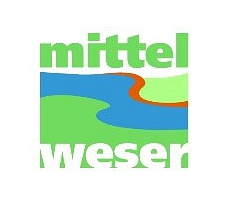 Mittelwesertouristik©Mittelwesertouristik