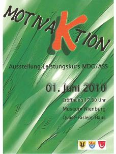 Motivaktion©Museumsverein für die Grafschaften Hoya, Diepholz und Wölpe