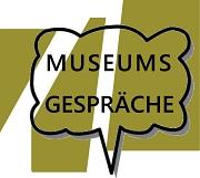 Museumsgespräche