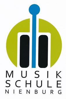 Musikschule©Musikschule