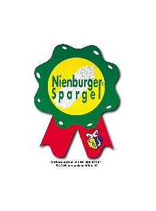 Nienburger Spargel © Nienburger Spargel