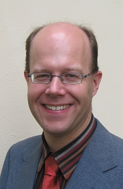 Prof. Dr .Arnd Reitemeier