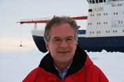 Prof. Dr. Peter Lemke