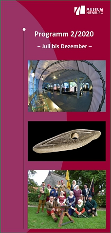 Programm 2-2020©Museum Nienburg/Weser