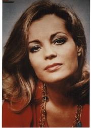 Romy 1975