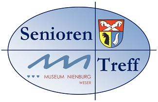 Seniorentreff grau©Museum Nienburg/Weser