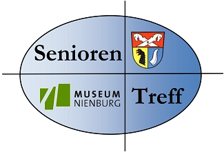 Seniorentreff im Museum©Museum Nienburg/Weser