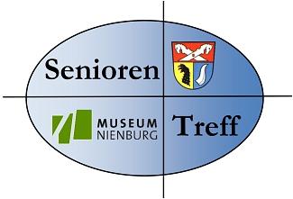 Seniorentreff Logo neu©Museum Nienburg/Weser
